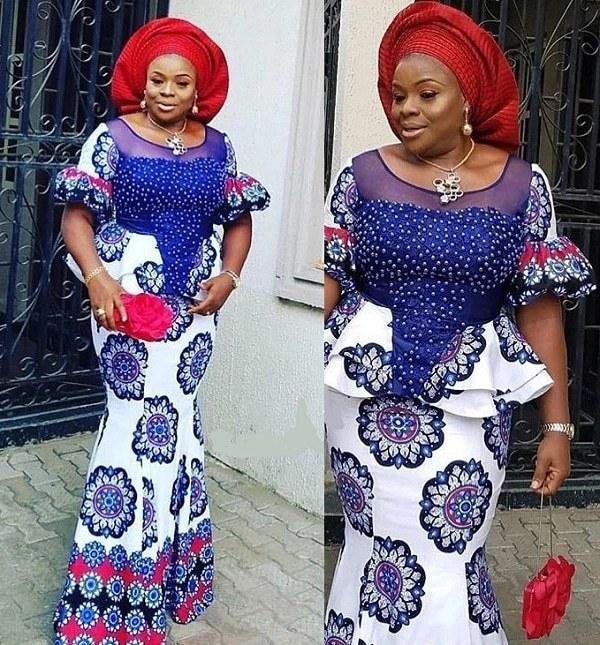 Nigerian-Ankara-styles-catalogue-2018-14.jpg